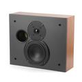 System Audio SA 208