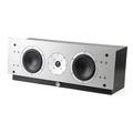 System Audio SA Exact Macassar