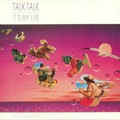 TALK TALK - IT'S MY LIFE (180 GR)