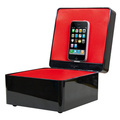 Док-станция для iPod Tangent Pearl Box