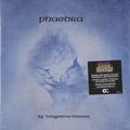 Виниловая пластинка TANGERINE DREAM - PHAEDRA (180 GR)