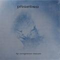 Виниловая пластинка TANGERINE DREAM - PHAEDRA