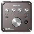 TASCAM US-366