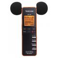 Ветрозащита для микрофона TASCAM WS-DR08