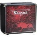 Гитарный кабинет Taurus TC-112