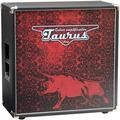 Гитарный кабинет Taurus TC-212G