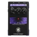 Вокальный процессор TC-Helicon VoiceTone X1