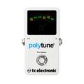 Гитарный тюнер TC Electronic PolyTune 2