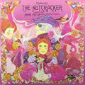 Виниловая пластинка TCHAIKOVSKY - THE NUTCRACKER