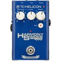 Вокальный процессор TC-Helicon Harmony Singer
