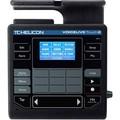 Вокальный процессор TC-Helicon VoiceLive Touch 2