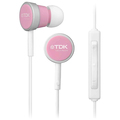 TDK IP400 Pink