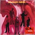 Виниловая пластинка TEMPTATIONS - CLOUD NINE (180 GR)
