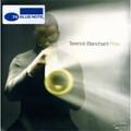 Виниловая пластинка TERENCE BLANCHARD - FLOW (2 LP)