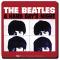 Подставка The Beatles - Hard Days Night USA