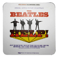 Подставка The Beatles - Help! USA