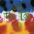 Виниловая пластинка THE CURE - THE TOP