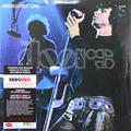 Виниловая пластинка THE DOORS - ABSOLUTELY LIVE (2 LP, 180 GR)