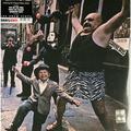 Виниловая пластинка THE DOORS - STRANGE DAYS (180 GR) Rhino Records