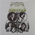 Виниловая пластинка THE KINKS - SOMETHING ELSE (2 LP)