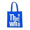Сумка The Who - Logo