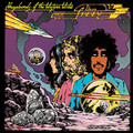 Виниловая пластинка THIN LIZZY - VAGABONDS OF THE WESTERN WORLD