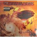 Виниловая пластинка TRANSATLANTIC - THE WHIRLWIND (2 LP + CD)