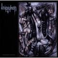 Виниловая пластинка TRIPTYKON - EPARISTERA DAIMONES (2 LP)