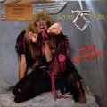 Виниловая пластинка TWISTED SISTER - STAY HUNGRY