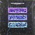 Виниловая пластинка TWO DOOR CINEMA CLUB - GAMESHOW