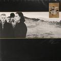 Виниловая пластинка U2 - THE JOSHUA TREE (2 LP)