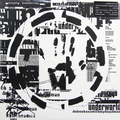 Виниловая пластинка UNDERWORLD - DUBNOBASSWITHMYHEADMAN (2 LP, 180 GR)