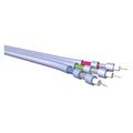 Кабель видео компонентный Van den Hul Componentlink