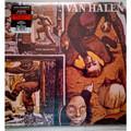 Виниловая пластинка VAN HALEN - FAIR WARNING