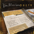 Виниловая пластинка VAN MORRISON - DUETS: REWORKING THE CATALOGUE (2 LP)