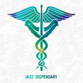 Виниловая пластинка VARIOUS ARTISTS - JAZZ DISPENSARY: ASTRAL TRAVELIN'