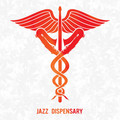 Виниловая пластинка VARIOUS ARTISTS - JAZZ DISPENSARY: SOUL DIESEL