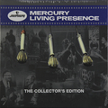 Виниловая пластинка VARIOUS ARTISTS - MERCURY LIVING PRESENCE: THE COLLECTOR'S EDITION (6 LP)
