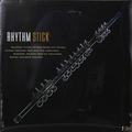 Виниловая пластинка VARIOUS ARTISTS - RHYTHM STICK (2 LP)