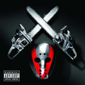 VARIOUS ARTISTS - SHADYXV (4 LP)