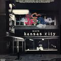 Виниловая пластинка VELVET UNDERGROUND - LIVE AT MAX'S KANSAS CITY (2 LP)