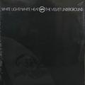 Виниловая пластинка VELVET UNDERGROUND - WHITE LIGHT/ WHITE HEAT (2 LP)