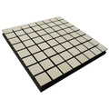 Панель для акустической обработки Vicoustic Flexi Wood A50 (10 шт.)