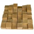 Панель для акустической обработки Vicoustic Multi Fuser Wood 36