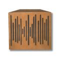 Панель для акустической обработки Vicoustic Super Bass Extreme (2 шт.)