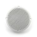 Влагостойкая встраиваемая акустика Visaton FR 8 WP/8