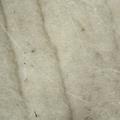 Демпфирующий материал Visaton Lambs Wool