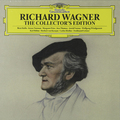 WAGNER - WAGNER ON VINYL (6 LP)