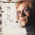 Виниловая пластинка WARREN ZEVON - A QUIET NORMAL LIFE: THE BEST OF WARREN ZEVON