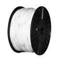 Waterfall Cable Высококачественный плоский акустический кабель от известного.